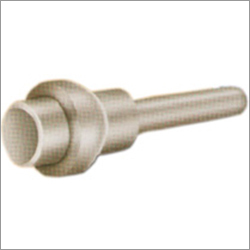 Engro Machine Hammering Pins