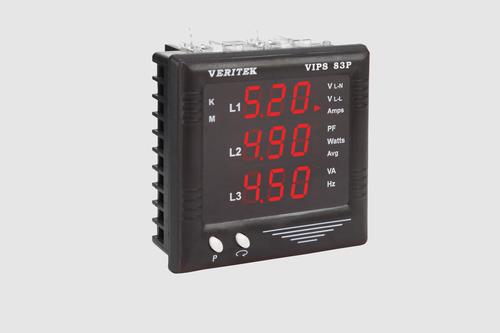VIF Meter