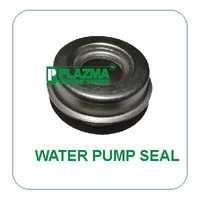 Water Pump Seal Green Tractors