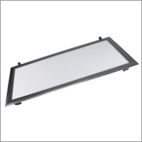 LED White Panel Light