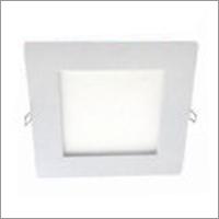 Indoor Led Panel Lights