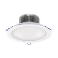 LED Round Downlighter