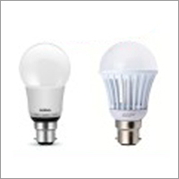 Led White Bulbs