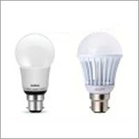 Led White Bulbs