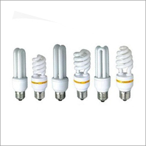 Led CFL Lights