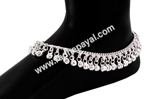 Cheap Anklets