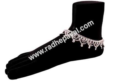 Fashion Anklets