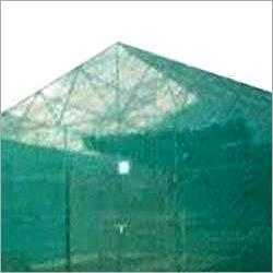 Net Houses