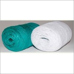 Shade Net Threads