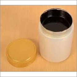 Humic Gel Fertilizer