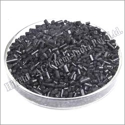 Potassium Humate Shiny Bullets & Granules