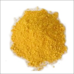Folic Acid Fertilizer