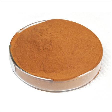 Fulvic Acid Potassium