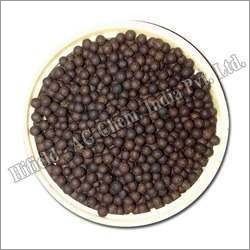 Amino Humic Uniform Balls, Humic Acid