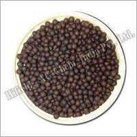 Humic & Amino Acid Uniform Balls