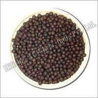 Humic & Amino Uniform Balls