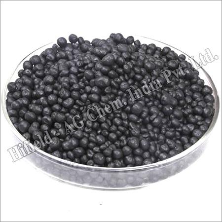 Humic Acid 60 Percent Shiny Balls