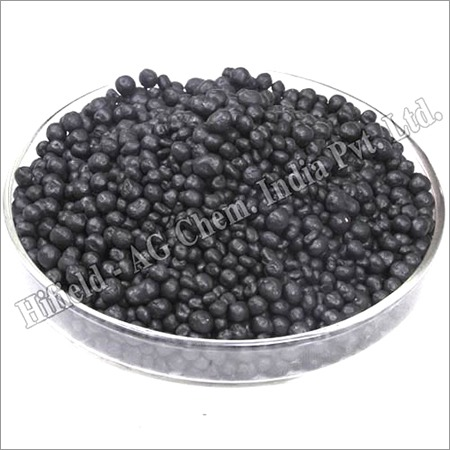 Humic Acid 60 % Shiny Balls