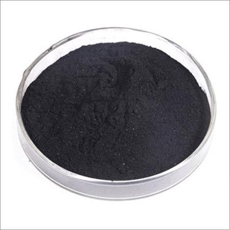 Potassium Humate 85% Powder