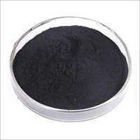 Potassium Humate 85 % Powder