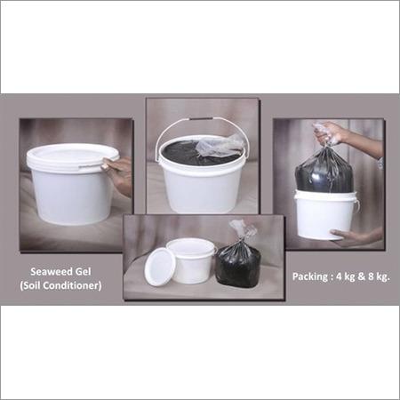 Seaweed SC Gel (Soil Conditioner)