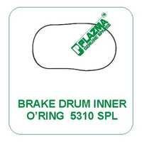 Brake Drum Inner O'ring Spl. 5310 John Deere
