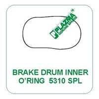 Brake Drum Inner O'ring Spl. 5310