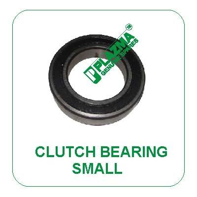 Clutch Bearing Small John Deere