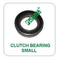 Clutch Bearing Small John Deere