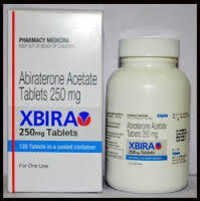 Abiraterone 250 Mg