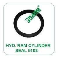 Hydraulic Ram Cylinder Seal 5103 John Deere