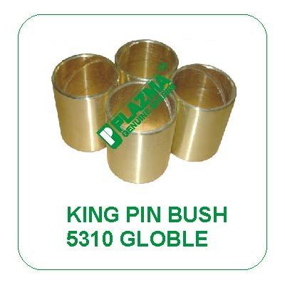 King Pin Bush 5310 Globle John Deere