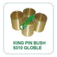 King Pin Bush 5310 Globle Green Tractors