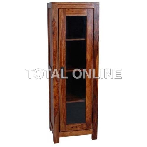 Gorgeous Wooden Kitchen Cabinet