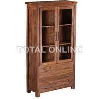 Token of Dazzling Kitchen Cabinet