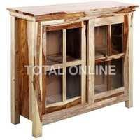 Two Door Kitchen Cabinet