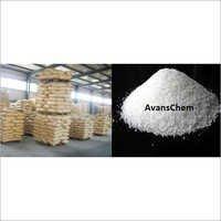 Anionic Polyacrylamide / Polyelectrolyte