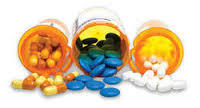 Antiemetics Drugs