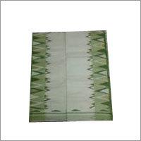 Designer Cotton Handloom Saree