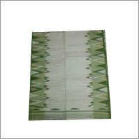 Designer Cotton Handloom Saree