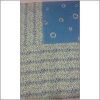 Designer Cotton Handmade Quilt