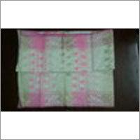Bengal Designer Cotton Handloom Sarees