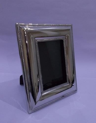 Decorative Metal Photo Frames Decorative Metal Photo Frames