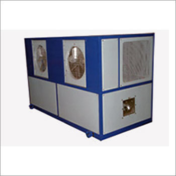 Dehumidifier Plant India