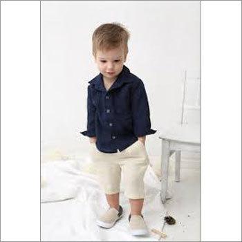 f1598e98406e Baby Boy Western Dress - KABYA FASHION