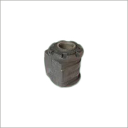 Automotive Metal Bushes