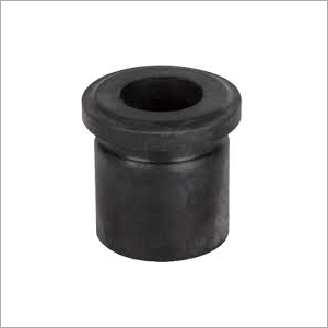 Car Rubber Stabilizer Bushing