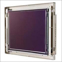 Industrial Control Panel Boards