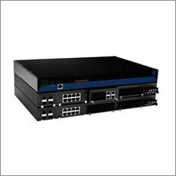Industrial Rackmount Ethernet Switches