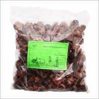 Himalayan Soap Nut
